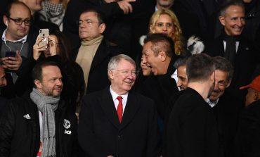 Sir Alex Ferguson Tersandung Kasus Suap saat Melatih Manchester United?