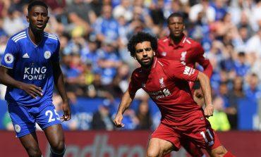 Liverpool Menang Susah Payah, Klopp: Leicester Bakal Finis 4 Besar