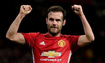 Juan Mata Bicara Sulitnya Manchester United Bersaing Saat Ini