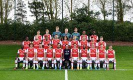 Emery Buka Peluang Mainkan Pemain Muda saat Arsenal vs Liege