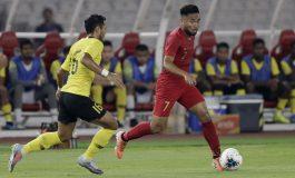 Head to Head Malaysia Vs Indonesia