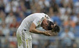 Toni Kroos Ungkap Situasi Pelik yang Dihadapi Gareth Bale