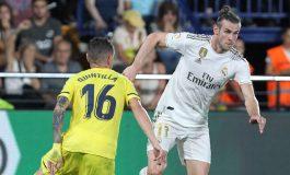 Setelah Drama Berlarut-larut, Gareth Bale Akhirnya Kembali Masuk Skuad Real Madrid