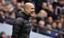 Mungkinkah Pep Guardiola Tinggalkan Man City Akhir Musim Ini?