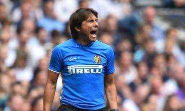 Antonio Conte Bahagia Timnya Cleansheet dan Ini Rentetan Rekor Baru Inter Milan