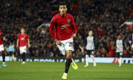 Manchester United Pastikan Lolos Babak 32 Besar Liga Europa