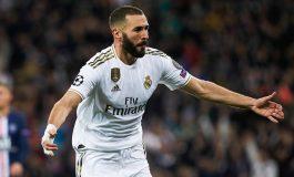 Benzema: Real Madrid Kini Bisa Fokus Lagi ke La Liga