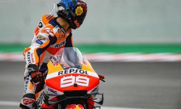 Mengenang Lorenzo, Brivio Ungkap Keunggulan dan Persaingannya dengan Rossi