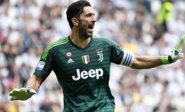Buffon Tak Gentar Sekalipun Juventus Bentrok Real Madrid