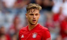 Joshua Kimmich: Tak Ada Lawan yang Dihindari Bayern Munchen