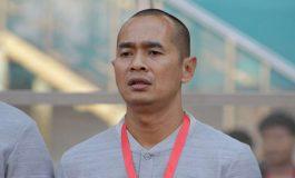 Kurniawan Dwi Yulianto Resmi Jadi Pelatih Klub Malaysia