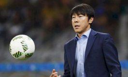 Calon Pelatih Indonesia Tae Yong Lebih Mengilap Jadi Pemain