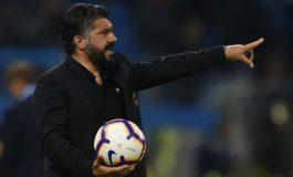 Ancelotti Siap Mundur Setelah Napoli vs Genk, Gattuso Calon Pengganti