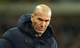 Real Madrid Sudah Siap jika Bertemu Liverpool di Babak 16 Besar