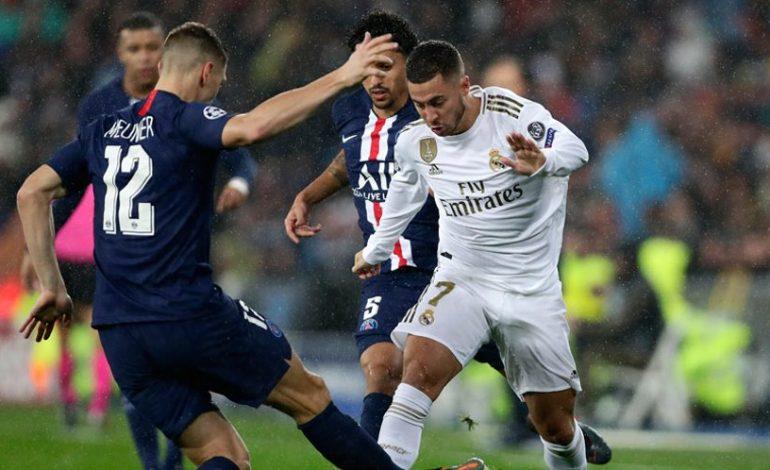 Real Madrid Tanpa Eden Hazard, Ini Rencana Valverde untuk Barcelona