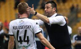 Inter Milan Terdepan untuk Perburuan Dejan Kulusevski