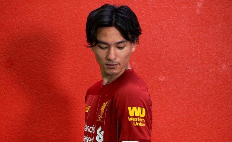 Takumi Minamino Siap Ikuti Jejak Pemain-Pemain Asia Ini di Premier League
