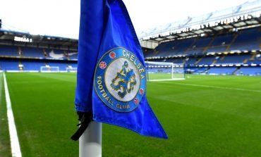 Banding Dikabulkan CAS, Chelsea Boleh Belanja Pemain Baru pada Bursa Transfer Januari 2020