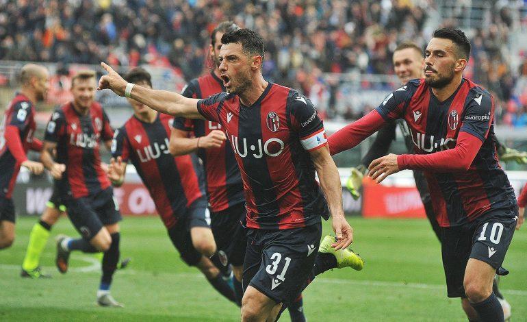 Prediksi Bologna vs AC Milan: Uji Konsistensi