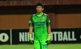 Persib Bandung Pilih Tak Bawa I Made Wirawan Saat Berlaga di Asia Challenge Cup 2020