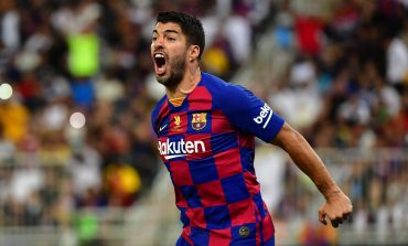 Pentingnya Duel El Clasico untuk Barcelona