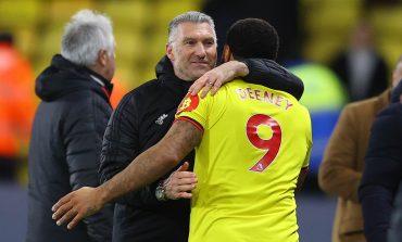 Bisa Kalahkan Liverpool, Pelatih Watford : Ini Kemenangan Fantastis