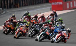 Dorna Batalkan Seri Pembuka MotoGP 2020 di Qatar