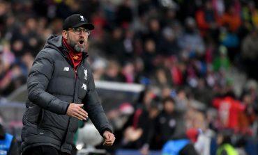 Juergen Klopp Tak Setuju Liverpool Disebut Kelelahan