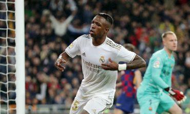 Zidane: Real Madrid Memang Layak Taklukkan Barcelona
