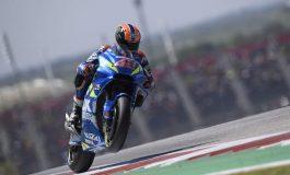 Tim Suzuki Sangat Kecewa dengan Pembatalan MotoGP Qatar 2020