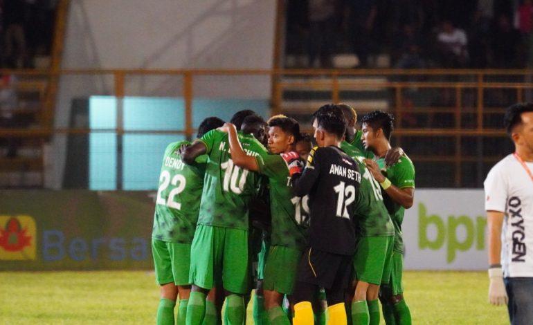 Prediksi Persik vs Bhayangkara FC