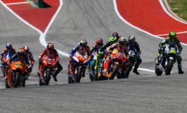Lantaran Virus Corona, MotoGP 2020 Bisa Digelar Hingga Natal