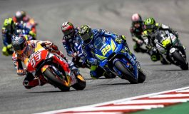 MotoGP Amerika Serikat Juga Belum Pasti Digelar