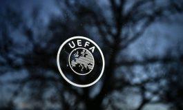 UEFA Berencana Revisi Regulasi Financial Fair Play
