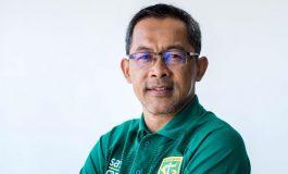 Lawan Virus Corona, Pelatih Persebaya Mengurung Diri di Malang