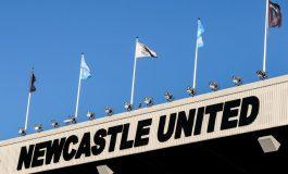 Newcastle Klub Liga Inggris Pertama yang Rumahkan Pegawai