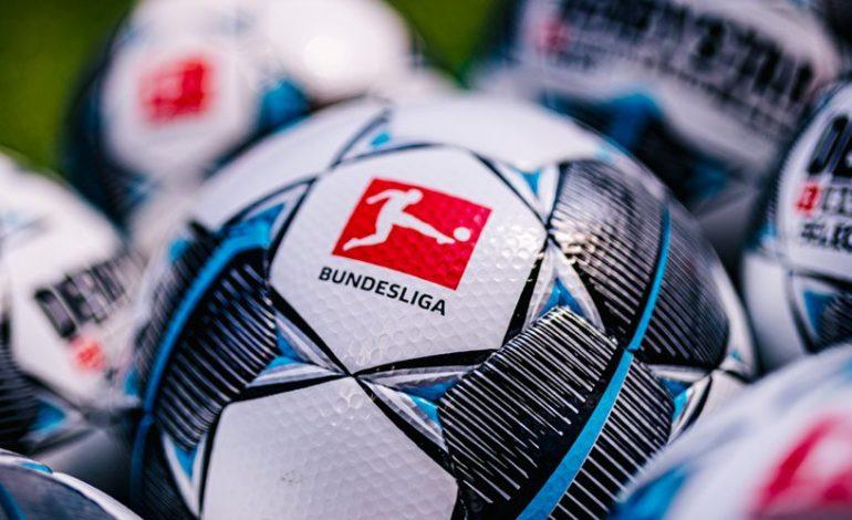 Bundesliga Resmi Perpanjang Masa Tundanya Sampai Awal April 2020