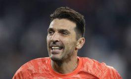 Juventus akan Perpanjang Kontrak Gianluigi Buffon dan Dua Pemain Senior