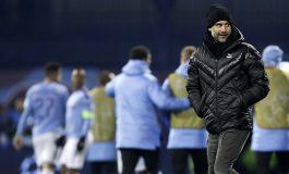 Guardiola: Manchester City akan Kembali, Lebih Kuat, dan Sedikit Kegemukan