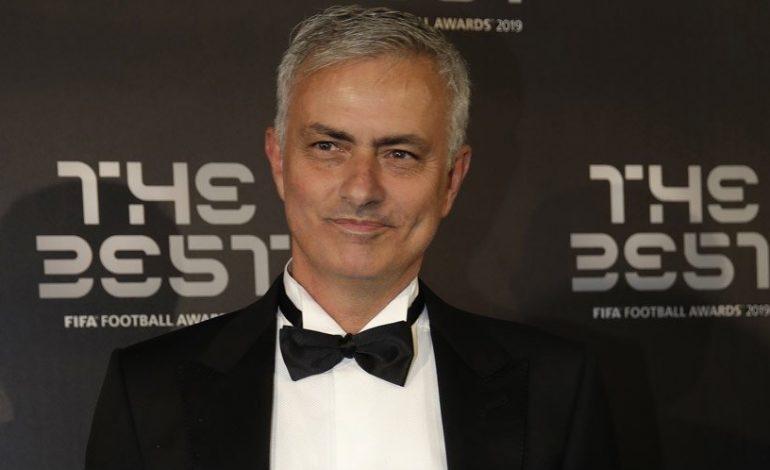 Penilaian Diego Milito Untuk Mourinho: Salah Satu Yang Terbaik!