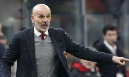 Pemain AC Milan Dukung Stefano Pioli Tetap Melatih Musim Depan