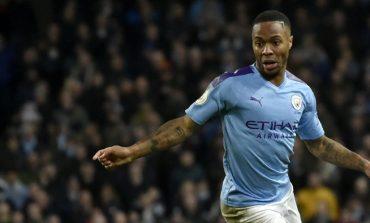 Cinta Liverpool, Raheem Sterling Bersedia Kembali ke Anfield Suatu Hari Nanti