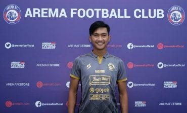 Tak Setuju Konsep Turnamen, Jayus Hariono Berharap Liga 1 2020 Berlanjut