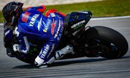 MotoGP Tak Berikan Wildcard, Jorge Lorenzo Gagal Comeback