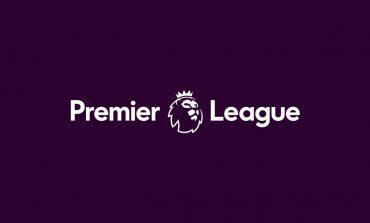 Wacana Melanjutkan Premier League 2019/2020 Dihantui Kekhawatiran Pemain
