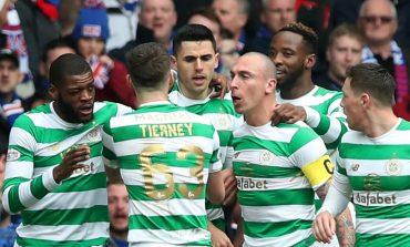 Liga Skotlandia Dihentikan, Celtic Juara Musim 2019/2020