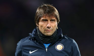 Ini Pemain yang Bikin Antonio Conte Jatuh Hati