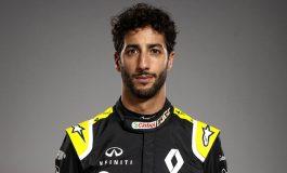 Ditinggal Carlos Sainz Jr, McLaren Rekrut Daniel Ricciardo