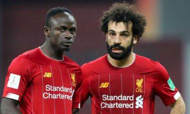 Ini Faktor yang Tentukan Masa Depan Sadio Mane dan Mohamed Salah di Liverpool