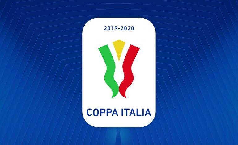 AC Milan Kurang Setuju dengan Jadwal Coppa Italia